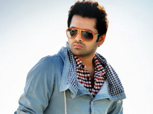 Hero Ram Shocks Bollywood Producers | Tollywood