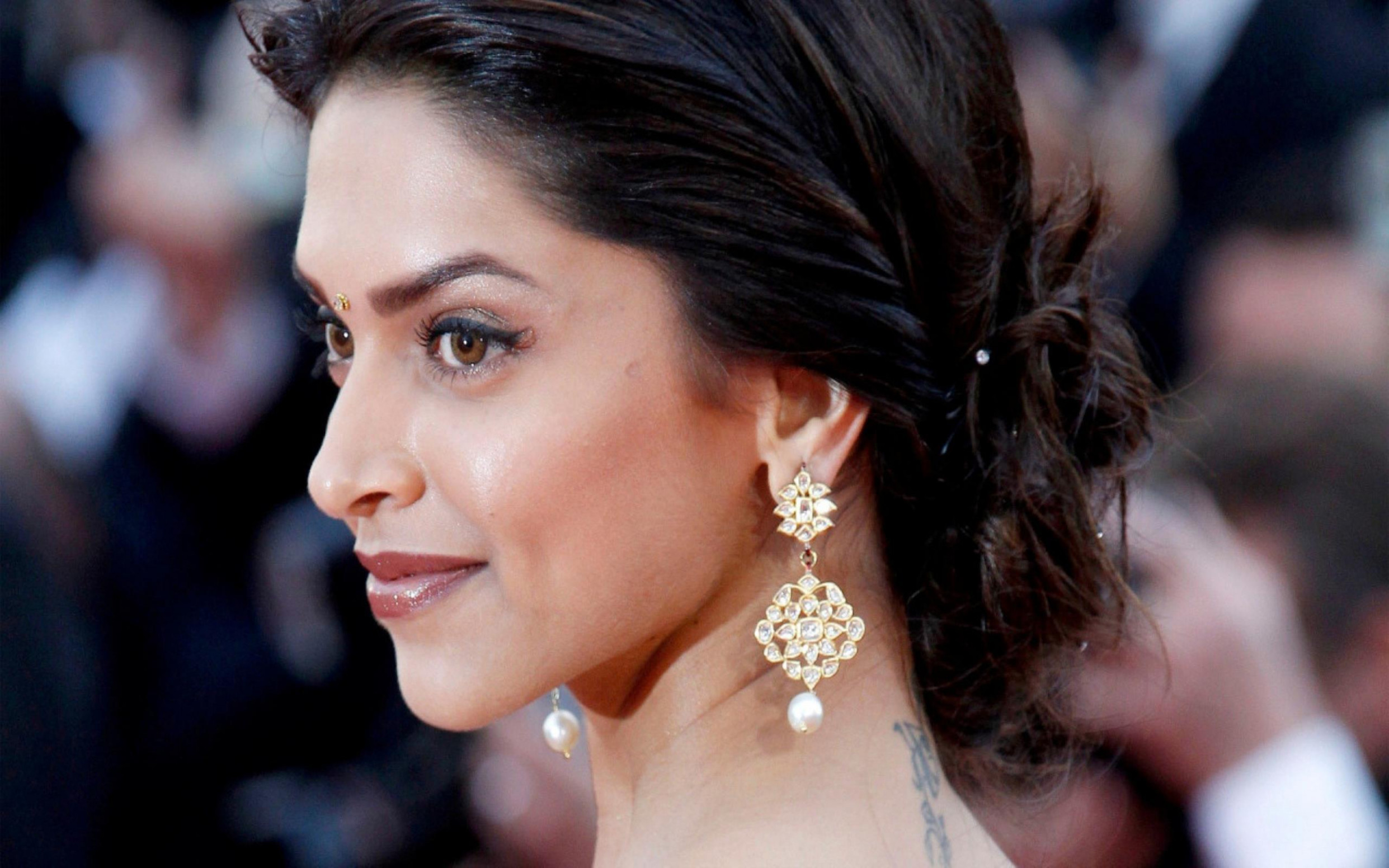 High Resolution Bollywood Actress Wallpapers (32 ...