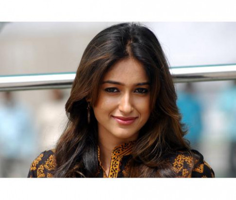 Highest Paid Actresses From Tollywood