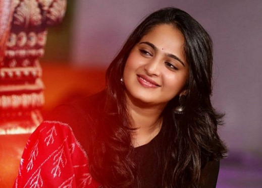 Highest Paid Actresses In Tollywood 2018 South Indian ...