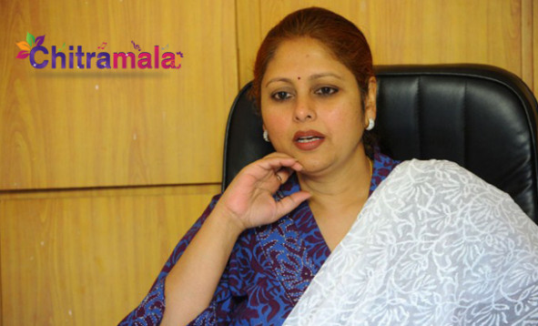 Highest Paid Mothers' in Tollywood - Here is Remuneration List