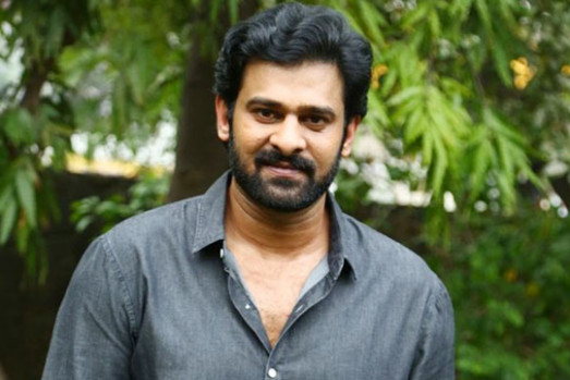 Highest remuneration in Tollywood,Top 10 actors ...
