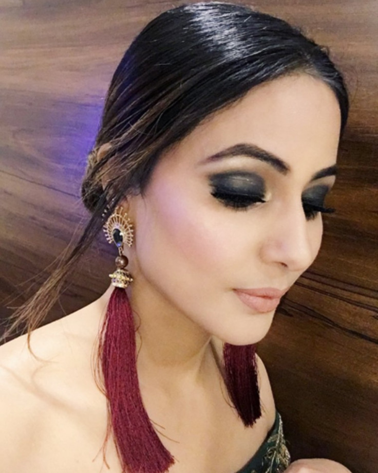 Hina Khan photos: 50 best looking, beautiful HQ and HD ...