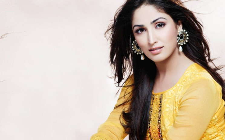 Hindi Actress Wallpapers (47 Wallpapers) – Adorable Wallpapers