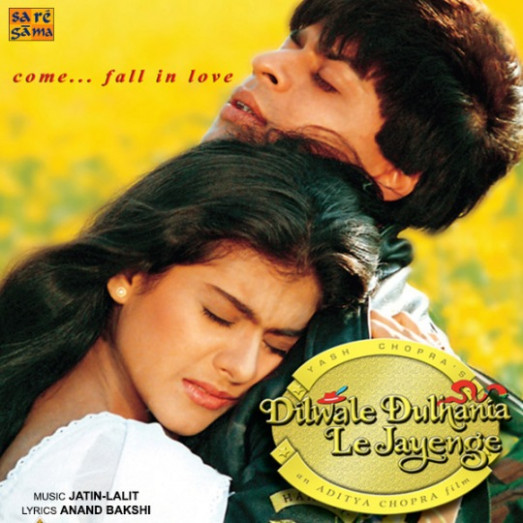Hindi full movies dilwale dulhania le jayenge - Castle ...