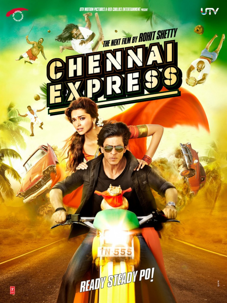 Hindi Movie Posters, Latest Bollywood Movie Posters ...