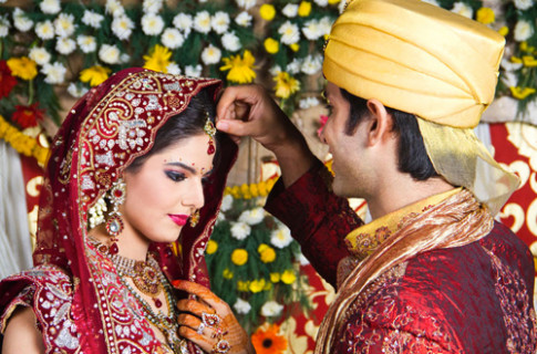 Hindu marriages | Approval and Disapproval Marriages in ...
