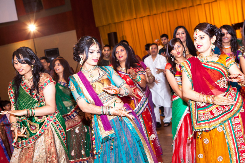 Hindu, Sikh and Muslim Weddings Do's and Don'ts - Outfit ...