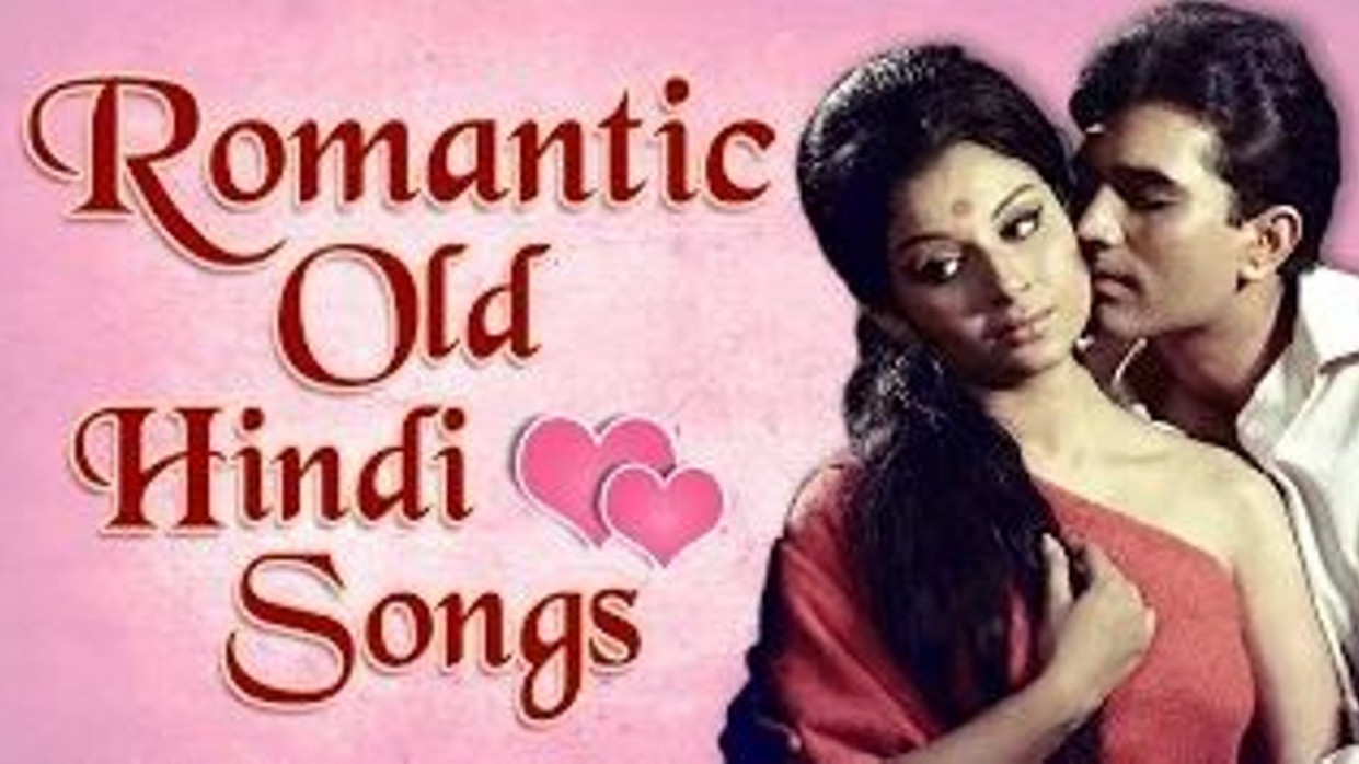 Hit Hindi Songs Of All Time - Makeup Nuovogennarino