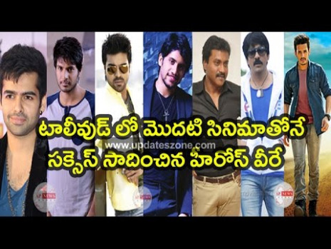 Hollywood heros and Tollywood heros without makeup - YouTube