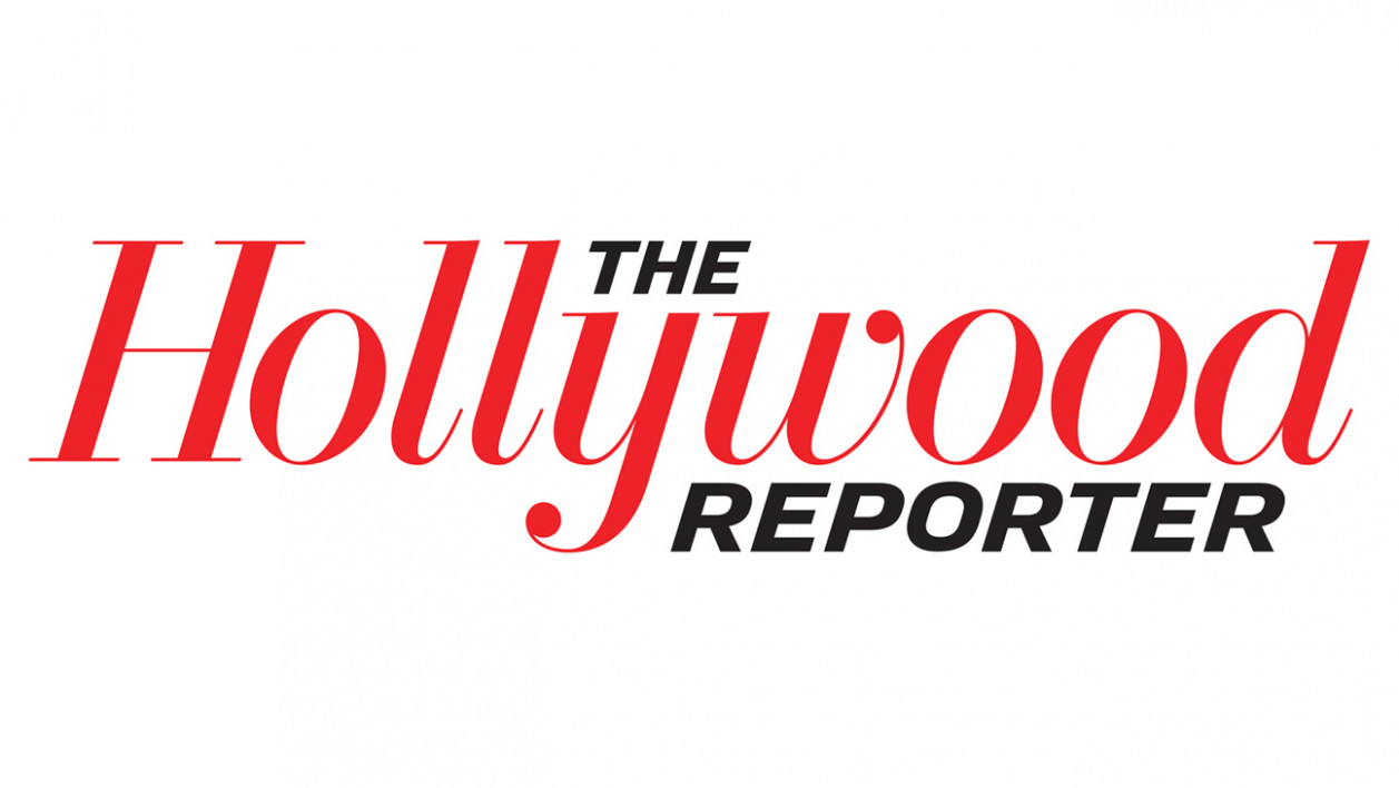 Hollywood Reporter's Website Breaks Traffic Record ...