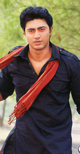 HOT ACTRESSES PICTURES AND GOSSIPS: Dev Bengali Actor ...