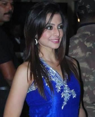 HOT ACTRESSES PICTURES AND GOSSIPS: Koel Mallick Bengali ...