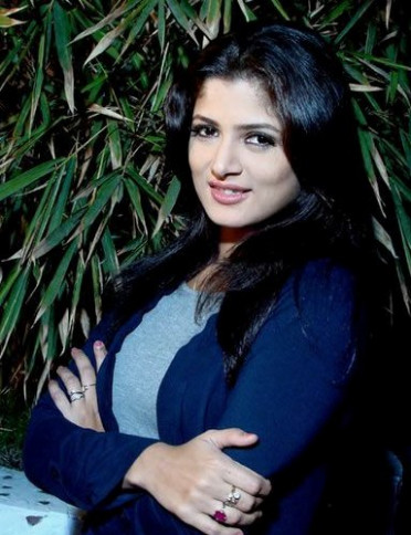 HOT ACTRESSES PICTURES AND GOSSIPS: Srabonti Bengali ...