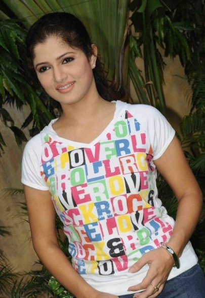 HOT ACTRESSES PICTURES AND GOSSIPS: Srabonti Chatteree one ...