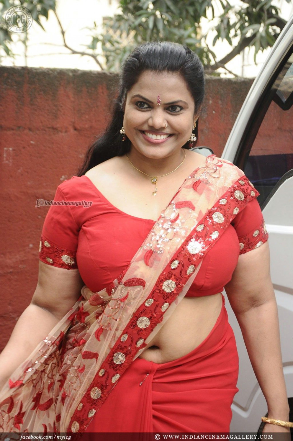 Hot images of Indian actress spicy collection. | indian ...
