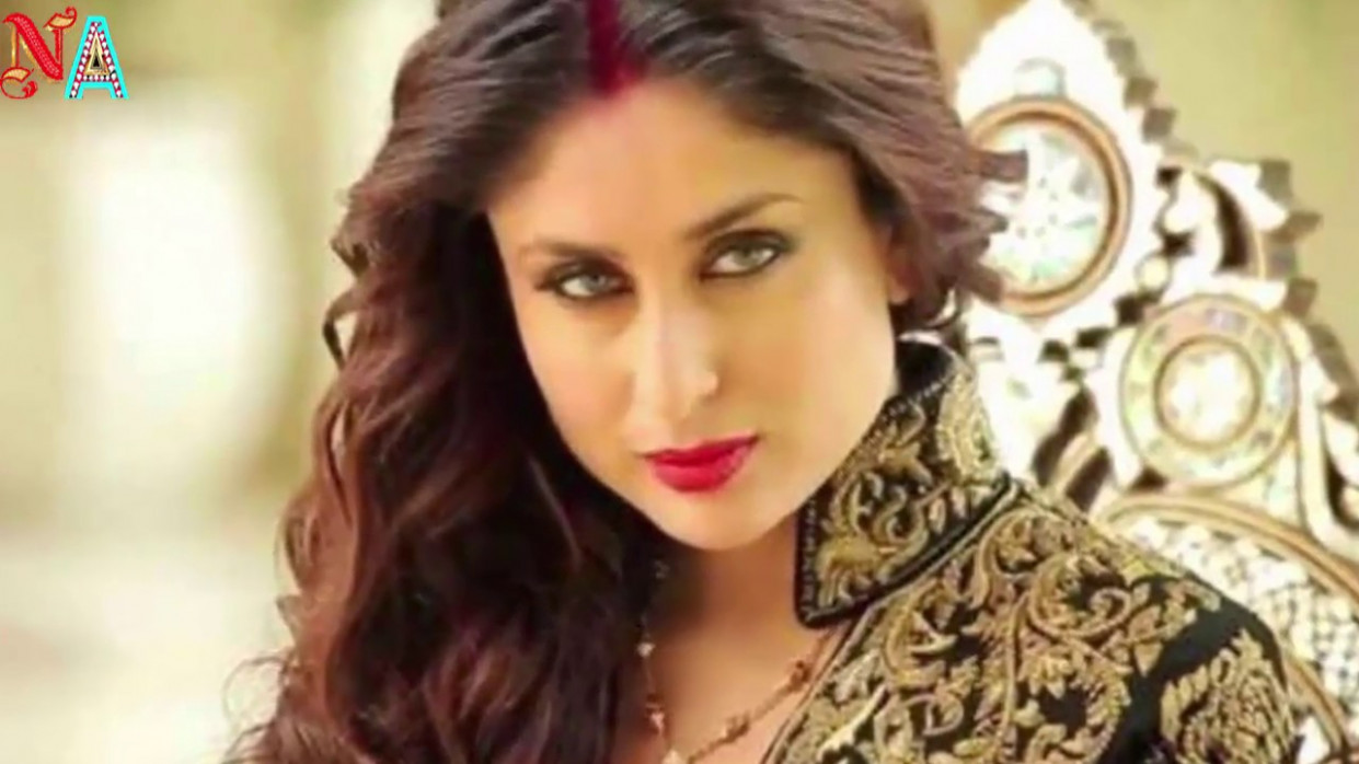 Hottest Actress   Top 10 Hottest Actress Of Bollywood ...