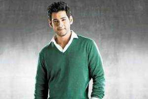 How Mahesh Babu quit smoking - The Times of India