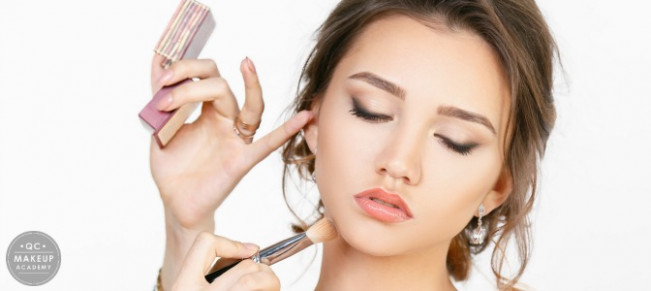how to become a freelance makeup artist - Style Guru ...