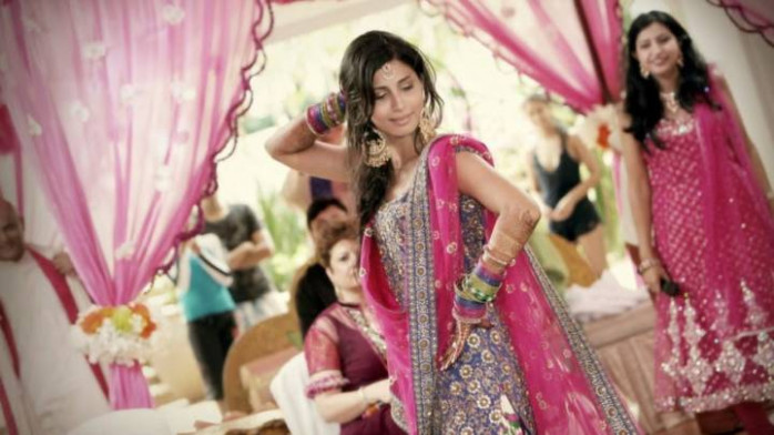 How to choose right songs from mehendi wedding songs list ...