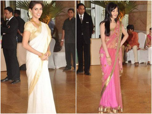 How to Dress for Indian Weddings - EverAfterGuide