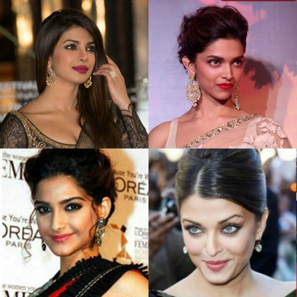 How to dress up in a Saree for Party
