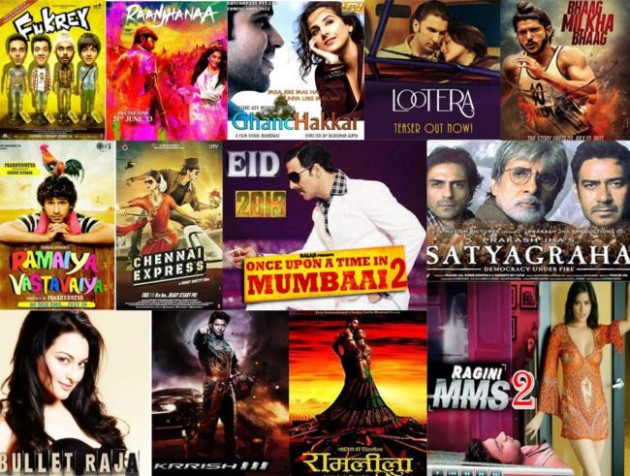 How To Watch Hindi Movies Online Free With A VPN (May 2018 ..