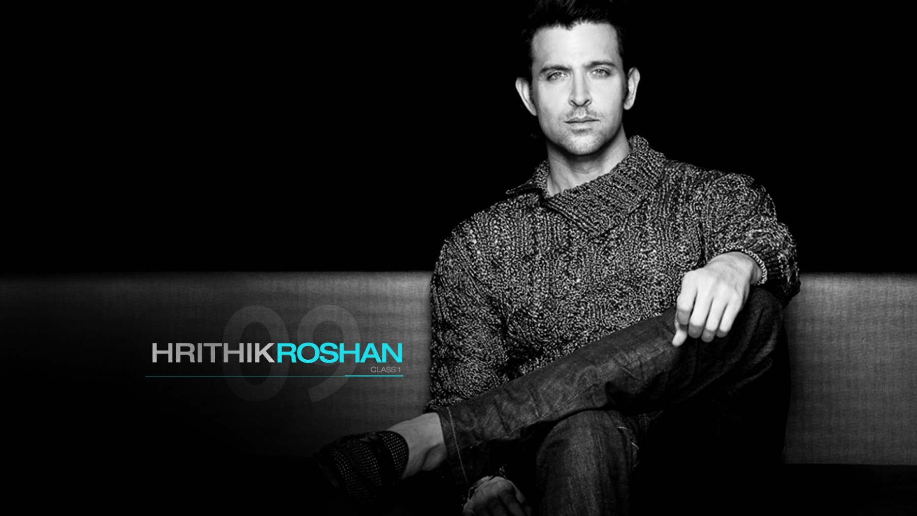 hrithik roshan hd wallpapers free download | Hrithik ...