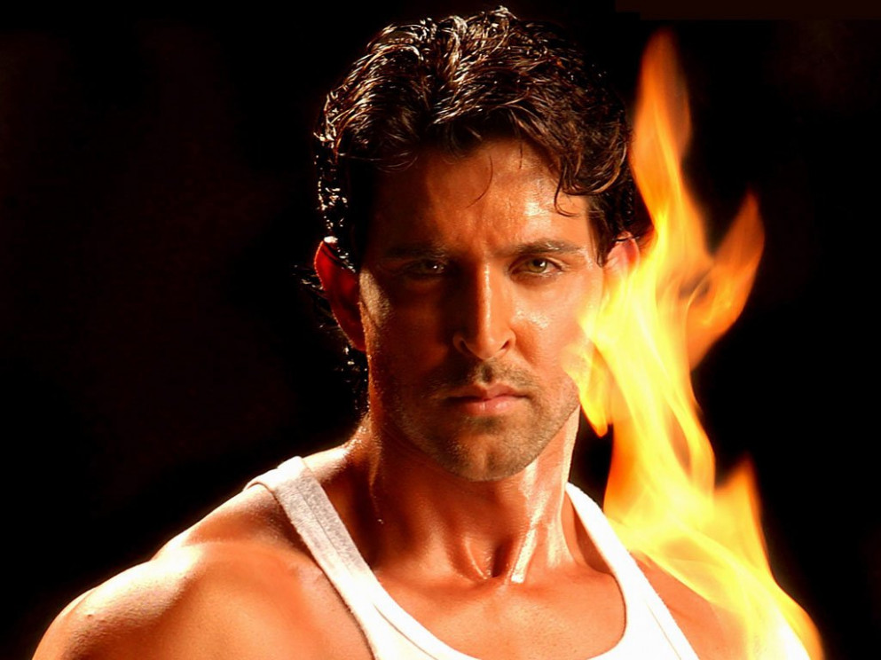 Hrithik Roshan old movie wallpaper | Latest HD Wallpapers