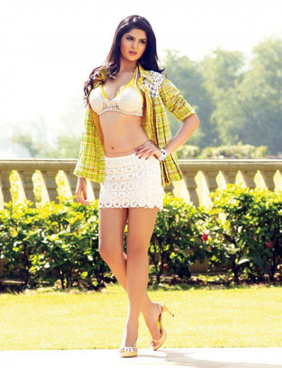 http://spicy.southdreamz.com/cache/tollywood-actress-in ...
