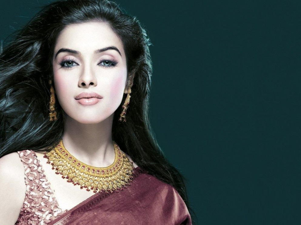 Huge Collection of Download Free Hd Latest Bollywood ...