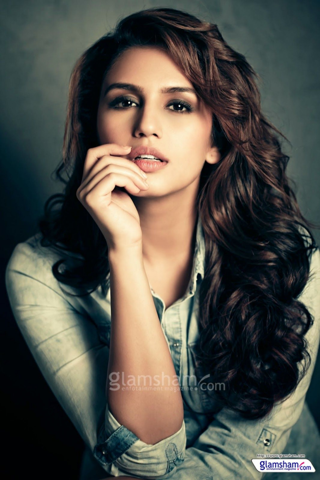 Huma Qureshi HOT HD Images 2015 Bollywood Actress ~ CINEMA ...
