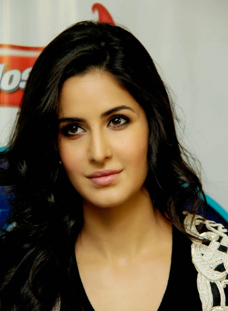 Images Archival Store: Bollywood Wed: Katrina Kaif rejects ...