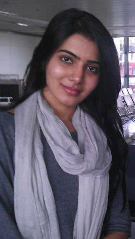 Images Of Tollywood Es Without Makeup | Saubhaya Makeup
