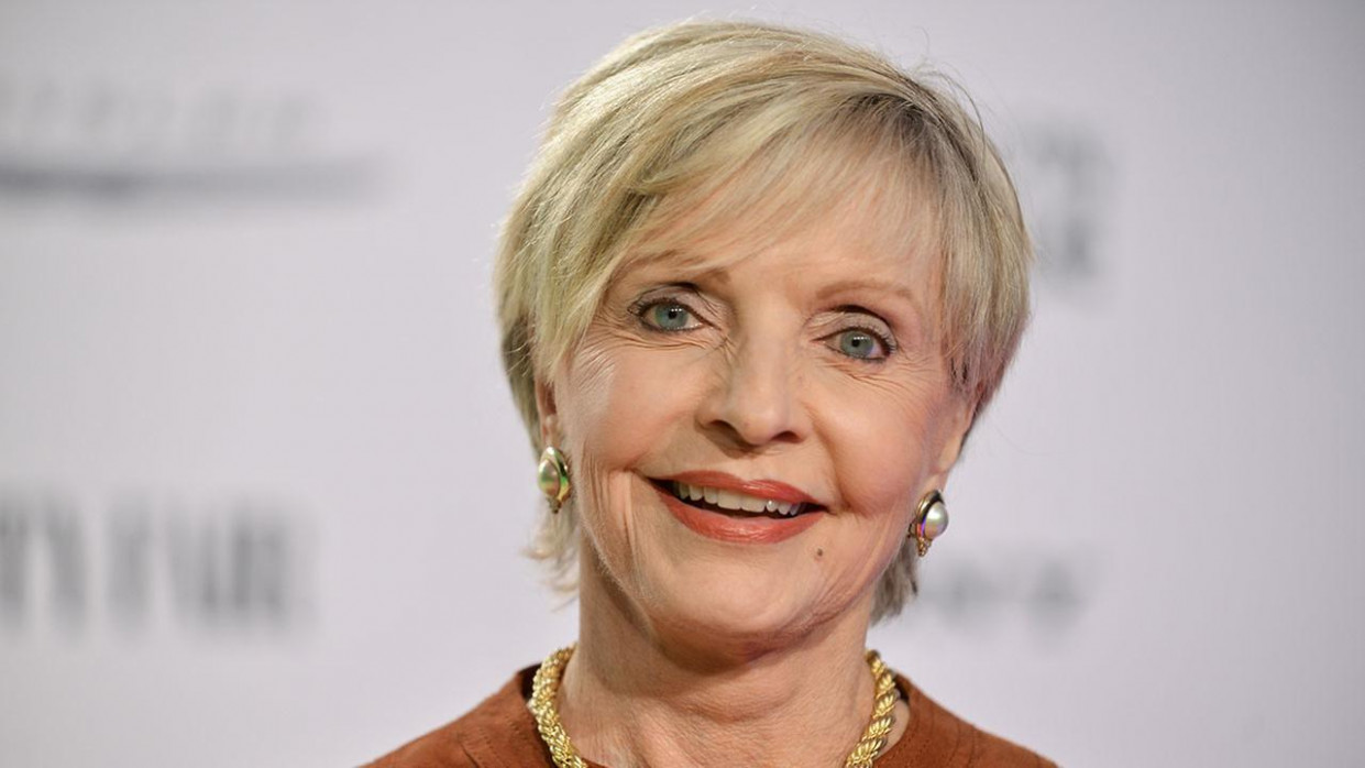 IN MEMORIAM: Celebrities and notable figures who have ...