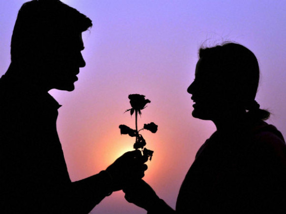 In pics: Unknown facts about inter-caste marriages in ...