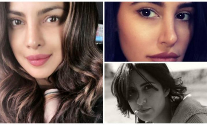 In Pictures: 7 Bollywood actresses who look breathtakingly ...