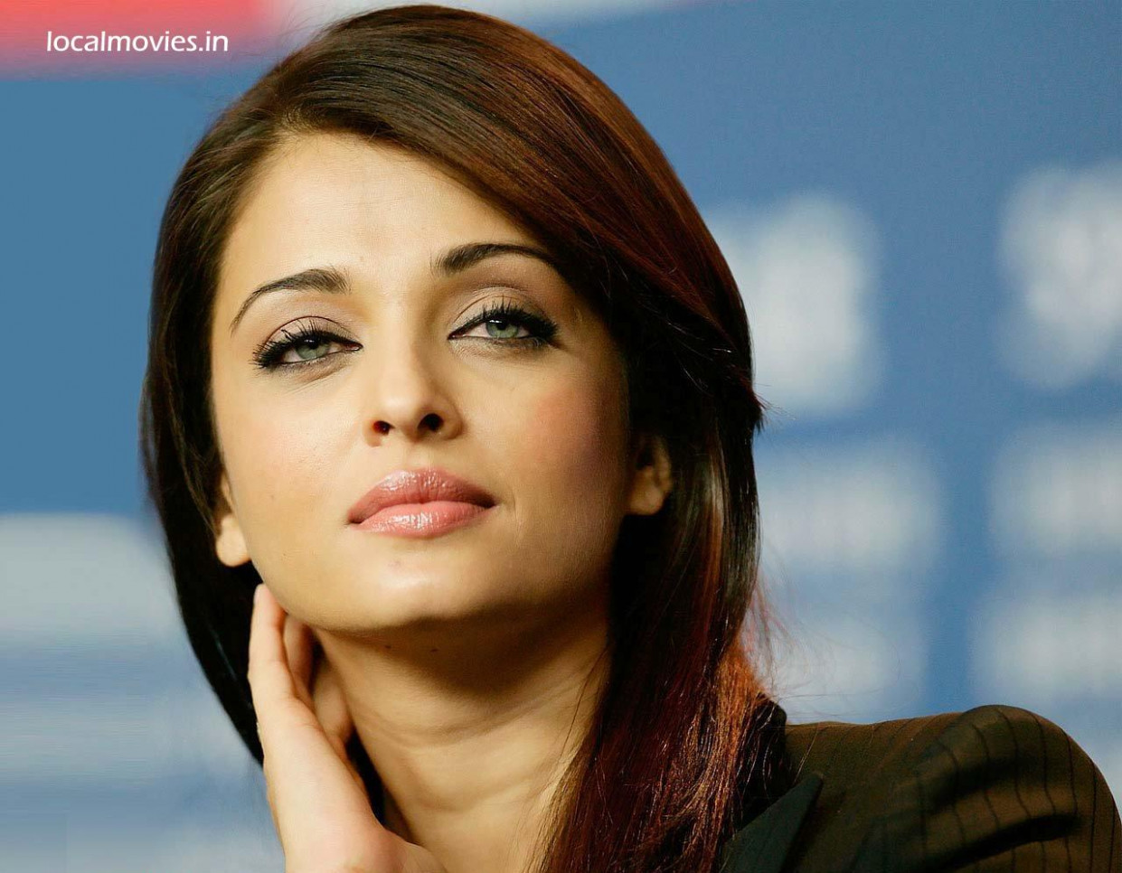 Indian Actors and Actresses - Biography, Wallpapers: Miss ...