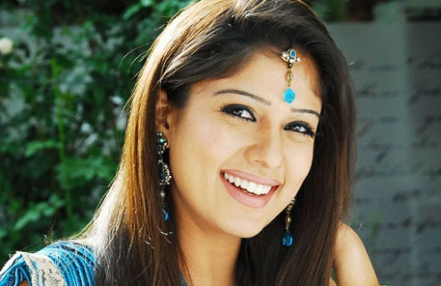 Indian Actress Name List With Pictures | www.pixshark.com ...