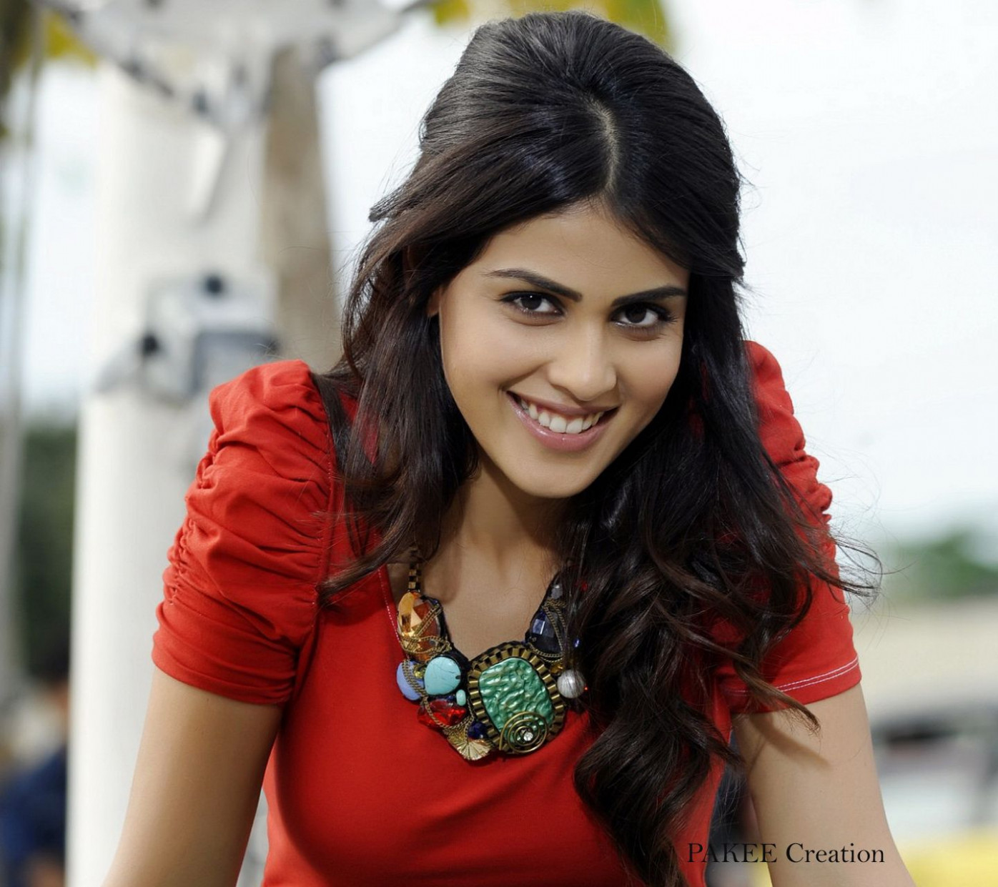 Indian Actress Wallpapers Free Download | All Wallpapers ...