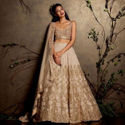Indian Bridal Wedding Dresses Games - Junoir Bridesmaid ...