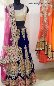 Indian sari model | Modeling | Pinterest | Saris, Models ...