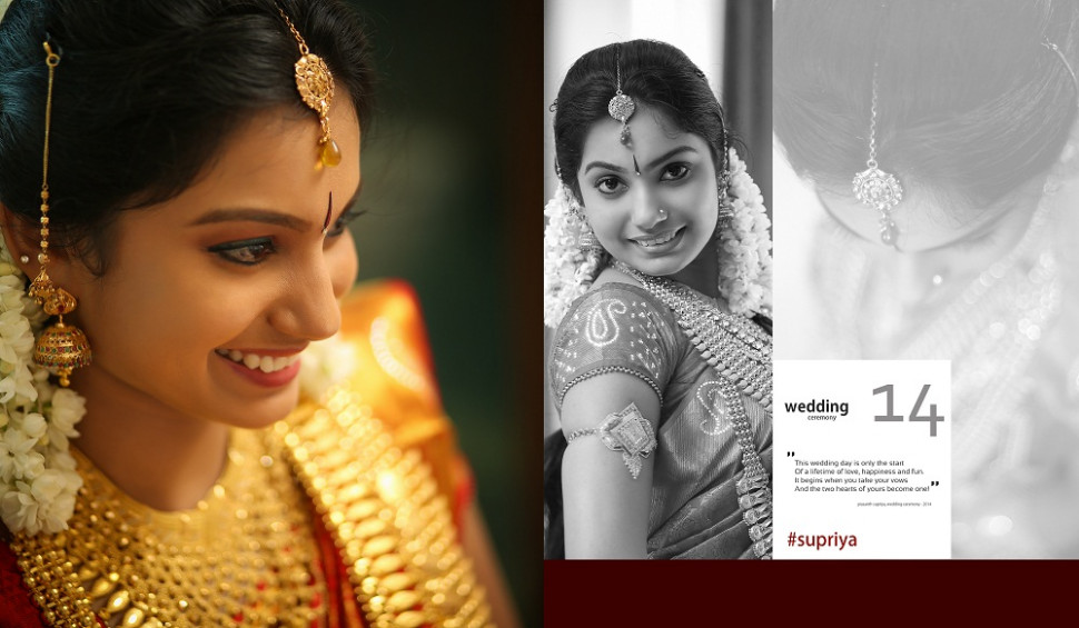 Indian Wedding Album Design Kerala - 3rdeyedesigns: kerala ...