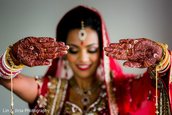 Indian Wedding Album Photography Ideas | www.pixshark.com ...