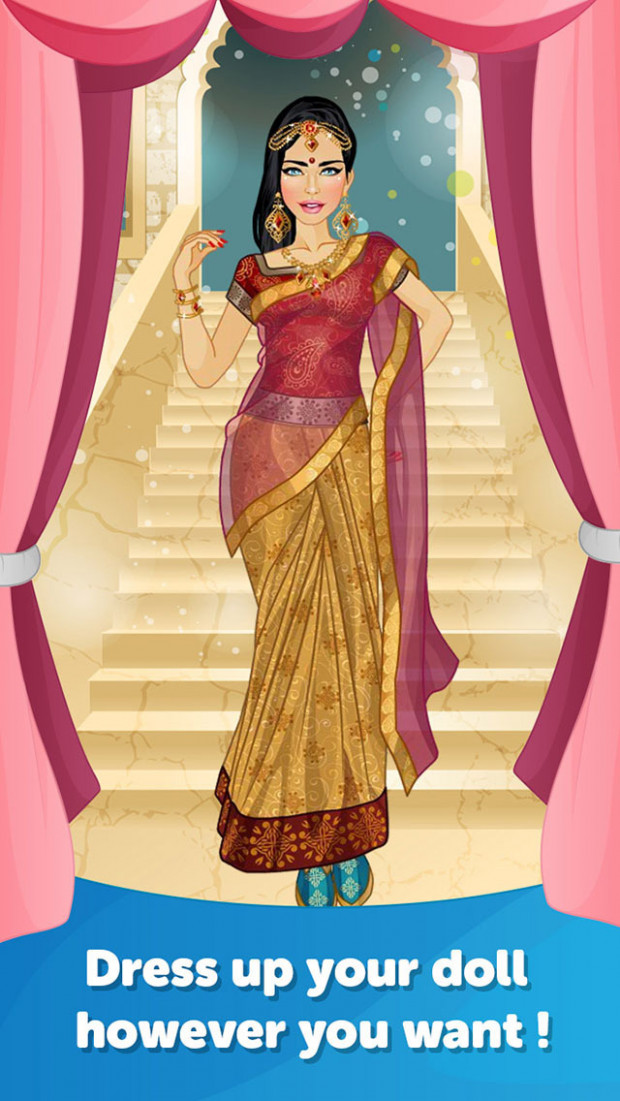 Indian Wedding Dress Up Games For Bride - Cheap Wedding ..