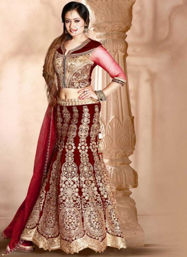 Indian Wedding Dresses Online Games - Wedding Dresses Asian