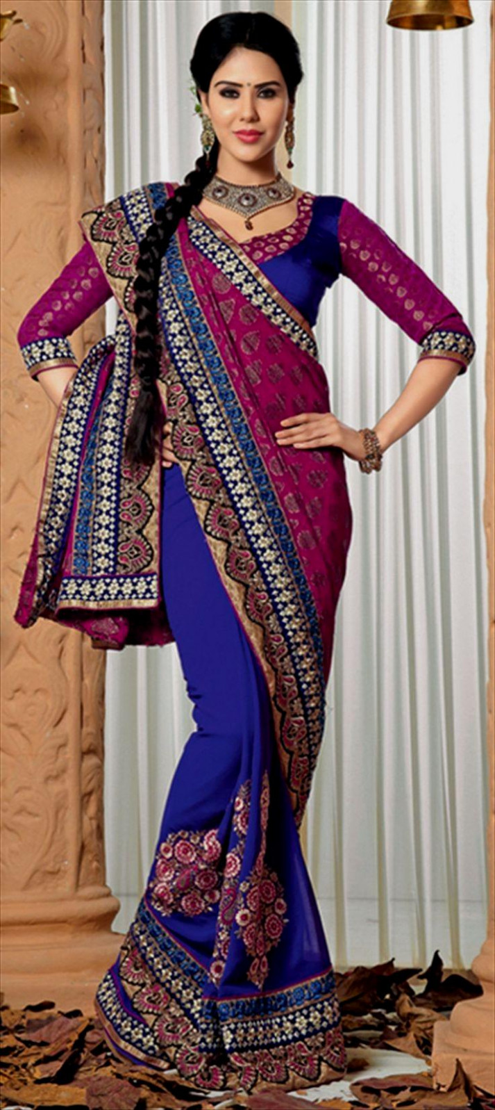 Indian Wedding Guest Dresses - Locallygrownweddings.com
