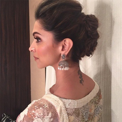 Indian Wedding Hairstyles: What to Know Beyond the Obvious