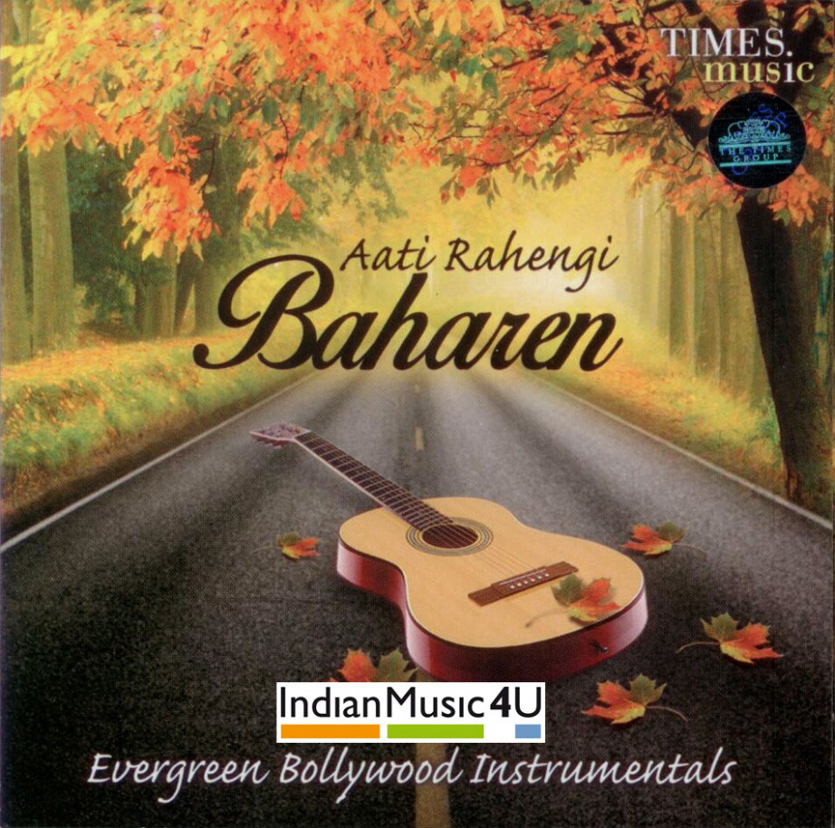Indian Wedding Instrumental Music Mp3 Free Download