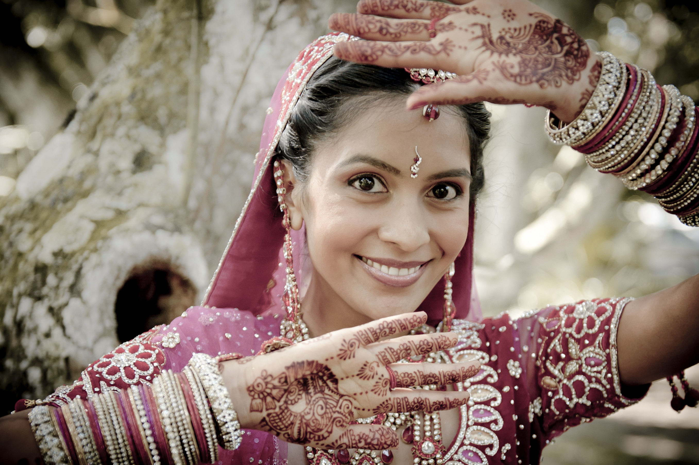 Indian wedding music - Articles - Easy Weddings